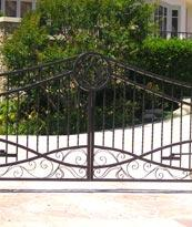 High-End Gates